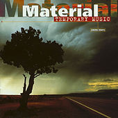 Temporary Music (1979-1981) by Material