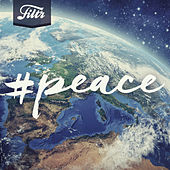 Filtr #peace von Various Artists