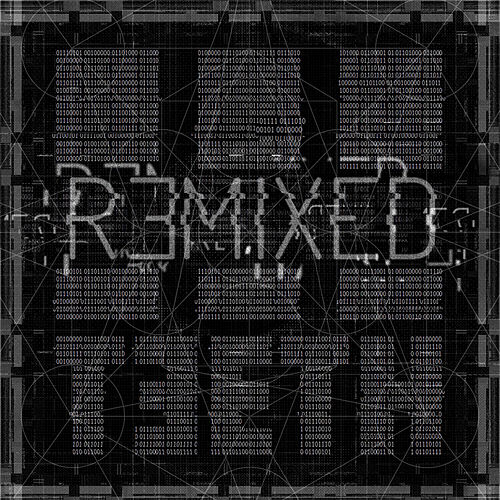 Remixed by 3teeth