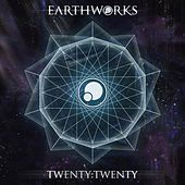 Twenty / Twenty by Earthworks