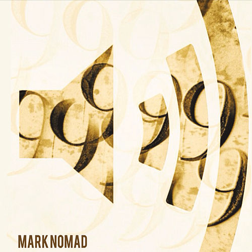 #9 by Mark Nomad