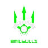 Oceanic (Bonus Version) by Emil Bulls
