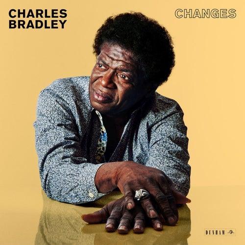Changes von Charles Bradley