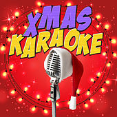 Xmas Karaoke by Audio Idols