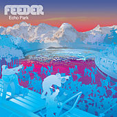 Echo Park by Feeder