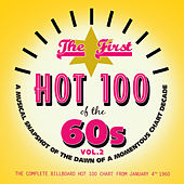 The First Hot 100 of The '60s, Vol. 2 by Various Artists