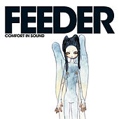 Comfort in Sound by Feeder