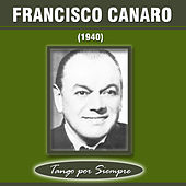 (1940) by Francisco Canaro