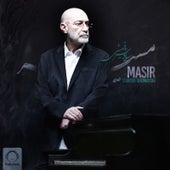 Masir by Siavash Ghomayshi