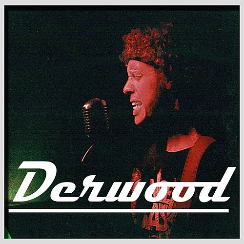 Reckless by Derwood