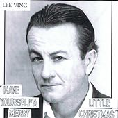 Have Yourself a Merry Little Christmas by Lee Ving