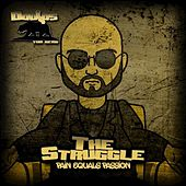 The Struggle by Doulos