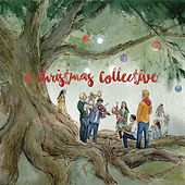 A Christmas Collective by The Christmas Collective