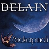 Suckerpunch by Delain