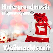 Hintergrundmusik und Entspannungsmusik für Tinnitus, Entspannungsmusik Baden zur Weihnachtszeit by Weihnachtslieder