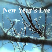 New Year's Eve: Happy Songs & Music for a Happy New Year by Christmas Time