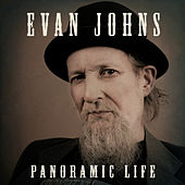 Panoramic Life by Evan Johns