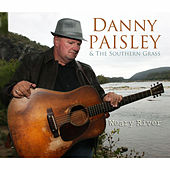 Weary River by Danny Paisley and the Southern Grass