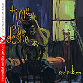 Time of Desire (Digitally Remastered) by Rod McKuen