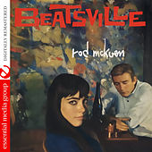 Beatsville (Digitally Remastered) by Rod McKuen