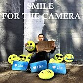 Smile for the Camera by Jason Chen