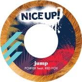 Jump by Poirier