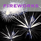 Fireworks – Happy New Year Songs & Best Music for the Party of the Year by Christmas Time