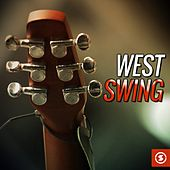 West Swing by Various Artists