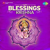 Blessings Krishna by Various Artists
