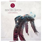 A Worthy Compensation by Beborn Beton