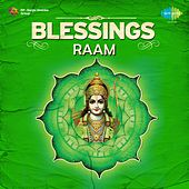 Blessings Raam by Various Artists
