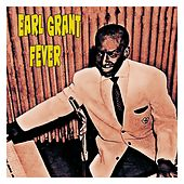 Fever by Earl Grant