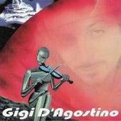Gigi D'Agostino by Gigi D'Agostino