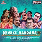 Devaki Nandana by Various Artists