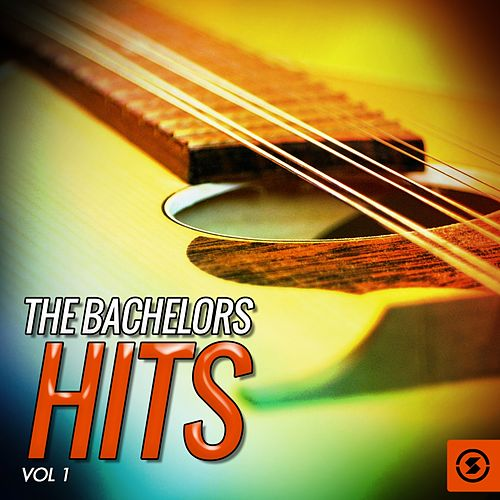The Bachelors Hits, Vol. 2 by The Bachelors
