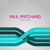 Infectious by Paul Pritchard