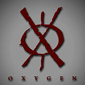 Hey Now by Oxygen
