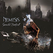Genocidal Battlefield by Nemesis (Metal)