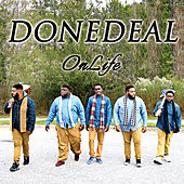On Life by Done Deal