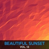 Beautiful Sunset, Vol. 13 by Various Artists