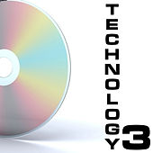 Technology, Vol. 3 by Various Artists