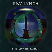 The Sky Of The Mind by Ray Lynch