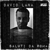 Saluti da Roma by Various Artists