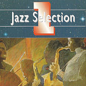 Jazz Selection 1 by Various Artists