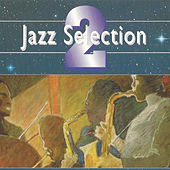 Jazz Selection 2 by Various Artists