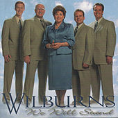 We Will Stand by The Wilburns