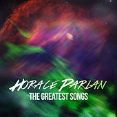 Horace Parlan - The Greatest Songs von Horace Parlan