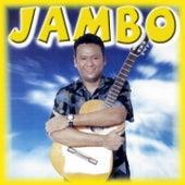 Jambo by Jambo