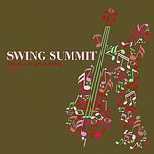 Swing Summit - The Best of Jazz & Swing, Vol. 4 von Various Artists