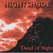 Dead of Night by Nightshade